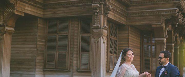 Ankara Düğün Çekimleri