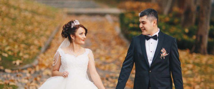 Altın Park da Çekilmiş En Güzel Düğün Fotoğrafları – Ankara Dış çekim . Altınpark